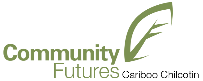 Community Futures Cariboo Chilcotin